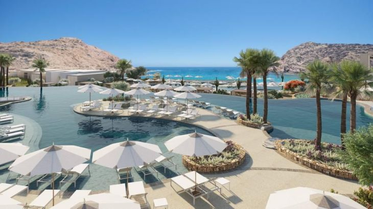 https---blogs-images.forbes.com-annabel-files-2018-02-Montage-Los-Cabos-1200x675.jpg?.jpg