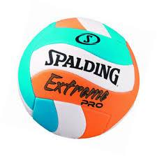 Spalding Extreme Pro Wave
