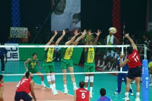 299xNxvolleyball-coverage-1.jpg.pagespeed.ic.xE3svorYLq