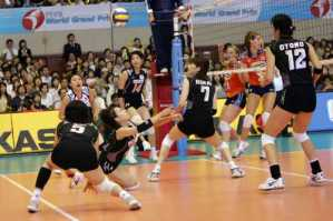299xNxvolleyball-game-like-drills-3.jpg.pagespeed.ic.pJ5QsRer_B
