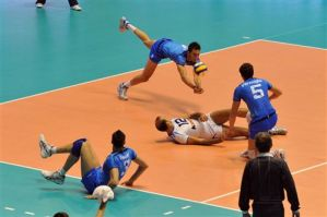 299xNxvolleyball-game-like-drills-4.jpg.pagespeed.ic.HmhHtH5vkf