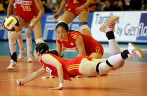 299xNxvolleyball-skills-passing-footwork.jpg.pagespeed.ic.fQdXH0C26p