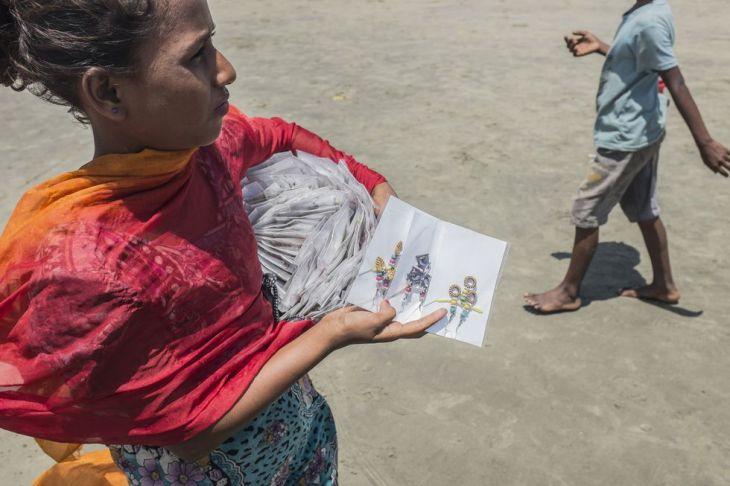 bangladesh-surfergirls028-1508873315