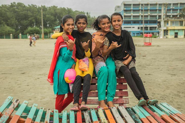 bangladesh-surfergirls053-1508871363