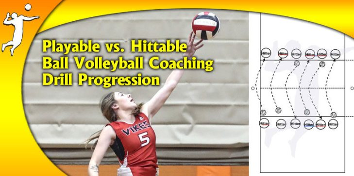 Playable-VS-Hittable-Coaching-and-Drill-Progression-812x406