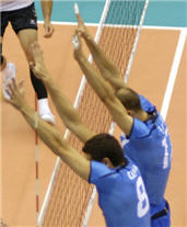 volleyball-blocking-skills-1
