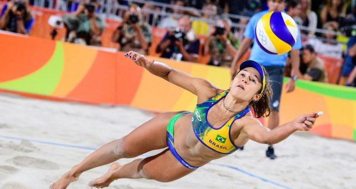 volleyball-body-shape-1200x640