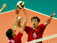 volleyball-setting-drills-5