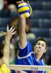 volleyball-spiking-skills