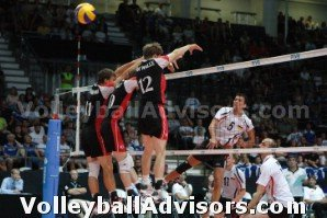 xblocking-in-volleyball-tooling.jpg.pagespeed.ic.RvdswEdHvp
