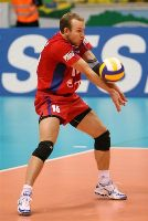 xvolleyball-passing-high-serve-receive-position-1.jpg.pagespeed.ic.3aiPN8cm7t